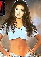 Madelyn Knight Porn 95