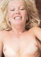 porn star jessie st james Jessie James Anal Creampie.