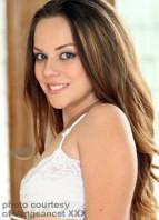 Melissa Julianna