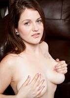Alyssa Bradyn