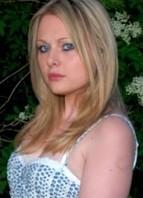 Sophie Keagan
