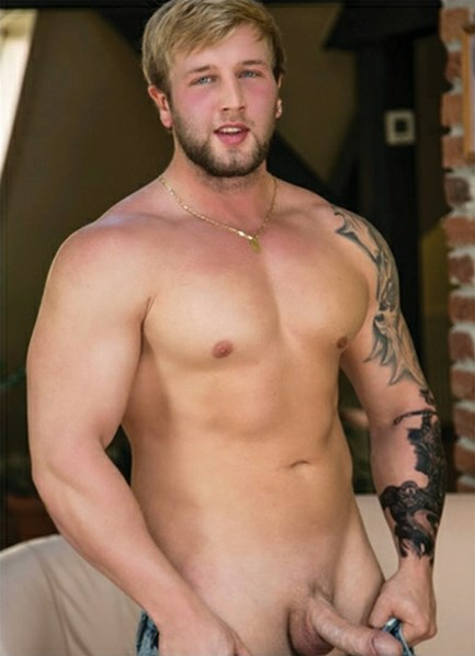 Free gay sex pictures Campus dudes gay off