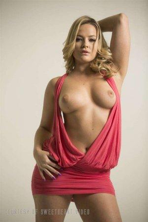 Alexis Texas stars in Lefty porn movie.