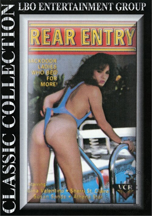 Adult Empire Movies 89