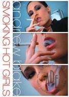 Smoking Hot Girls Porn Movie