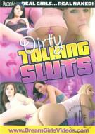 Dirty Talking Sluts Porn Movie
