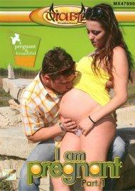 I Am Pregnant Part 1 Porn Video