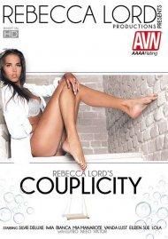 Couplicity Porn Movie