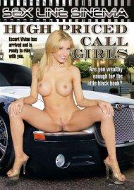 High Priced Call Girls Porn Movie