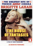 House of Fantasies, The (Ready-Disc) Porn Movie