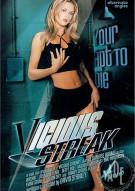 Vicious Streak Porn Movie