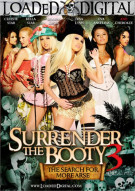 Surrender The Booty 3 Porn Movie