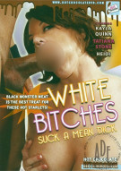 White Bitches Suck A Mean Dick Porn Movie