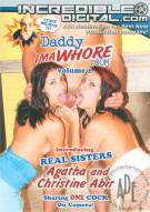 Daddy Im A Whore Vol. 1 Porn Video