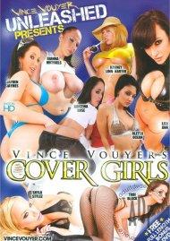 Cover Girls Porn Movie