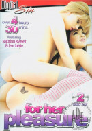 For Her Pleasure Porn Movie