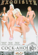 Cock-aholics Porn Movie