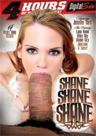 Shane, Shane, Shane Porn Movie