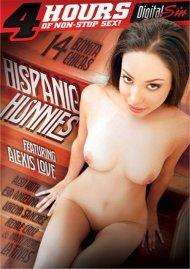 Hispanic Hunnies Porn Movie