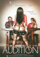 Audition, The Porn Movie