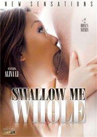 Swallow Me Whole Porn Movie