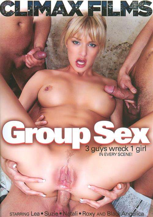 Group Sex Susie Diamond 2015 Roxy Panther