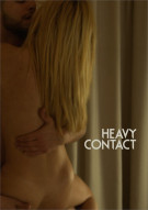 Heavy Contact Porn Video