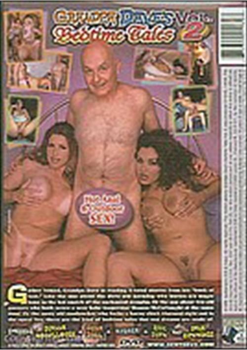 Grandpa Xxx Tales Downloads 62