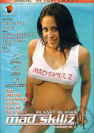 Mad Skillz Vol. 1 Porn Movie