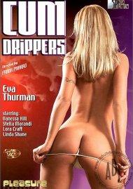 Cum Drippers Porn Movie