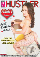 Anally Yours...Love, Kristina Rose Porn Movie