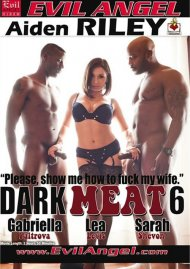 Dark Meat 6 Porn Video