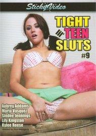 Tight Lil Teen Sluts 9 Porn Movie