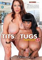 Tits & Tugs Hardcut 6 Porn Movie