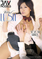 Total Lush Porn Movie