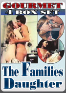 The Families Daughter Porn Movie