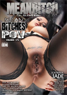 Mean Bitches P.O.V. Vol. 14 Porn Movie