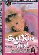 Soul Kiss This! Porn Movie