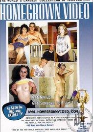 Homegrown Video 601 Porn Movie