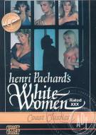 White Women Porn Movie