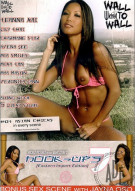Hook-Ups 7 Porn Video