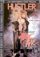 Midnight Fire Porn Movie