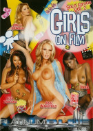 Girls on Film: Solo Edition Vol. 2 Porn Video