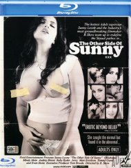 Other Side of Sunny, The Blu-ray
