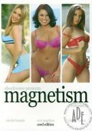Magnetism Vol. 8 Porn Movie
