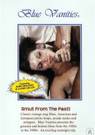 Peepshow Loops 98: 70s & 80s Porn Movie