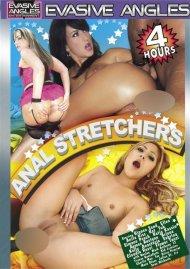 Anal Stretchers Porn Video