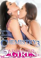 Chemistry 3 Porn Movie