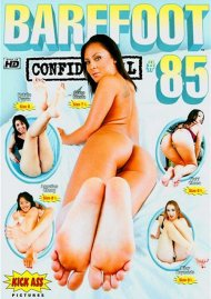 Barefoot Confidential 85 Porn Movie