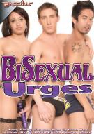 BISexual Urges Porn Movie